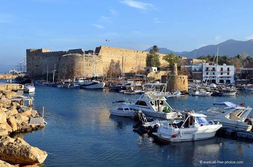 page-20-ship-docking-near-cyprus-wanted-terittory