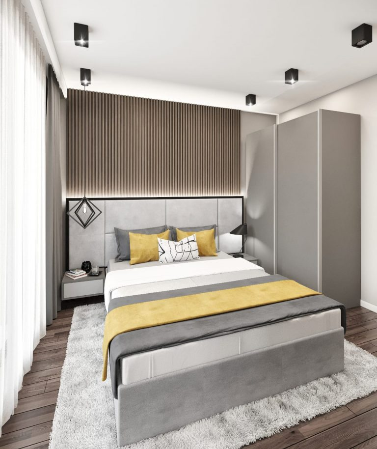 sunny-beach-back-room-bedroom