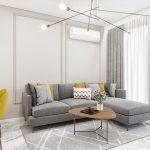 sunny-beach-living-room-2