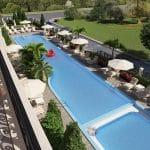 sunny-beach-pool-view