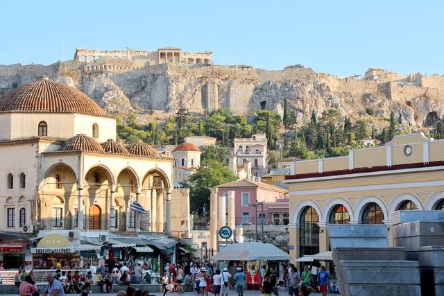 david-tip-u7XtES2Syv8-unsplash-changes-in-south-part-of-athens-to-come