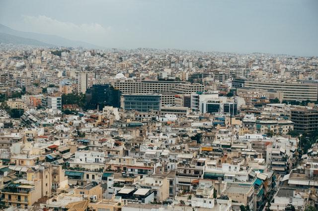 pexels-markus-winkler-5807319-best-locations-to-invest-in-greece